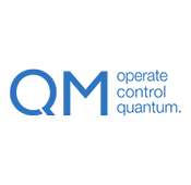 quantum-machines_edc4f1dc-9e00-11e8-a535-2fde509165ce