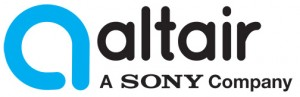 Altair-Sony-logo-1.2-LoRes