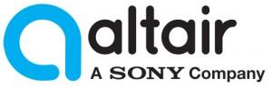 Altair-Sony-logo-1.2-LoRes