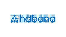Habanadone