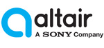 alter-logo