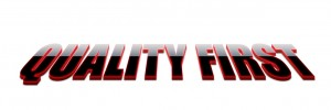 quality-1714493_1280